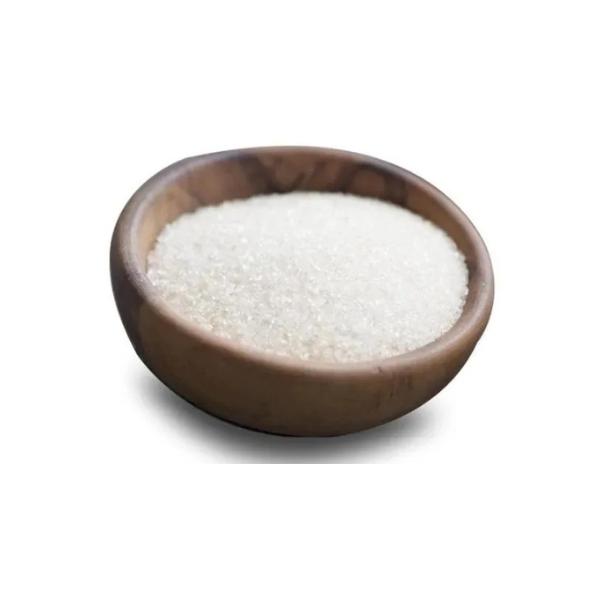 Açúcar Cristal Orgânico À Granel