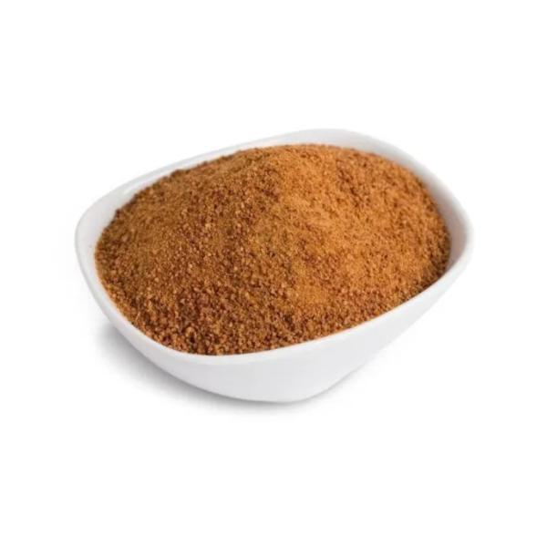 Açúcar de Coco À Granel