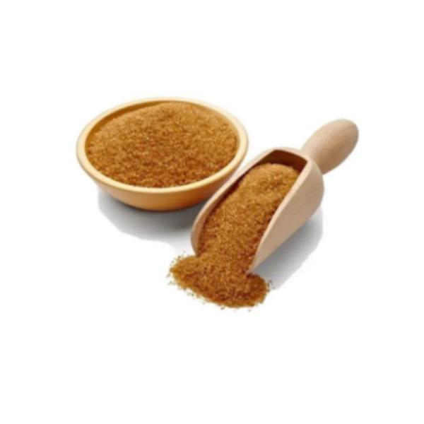 Açúcar Mascavo À Granel