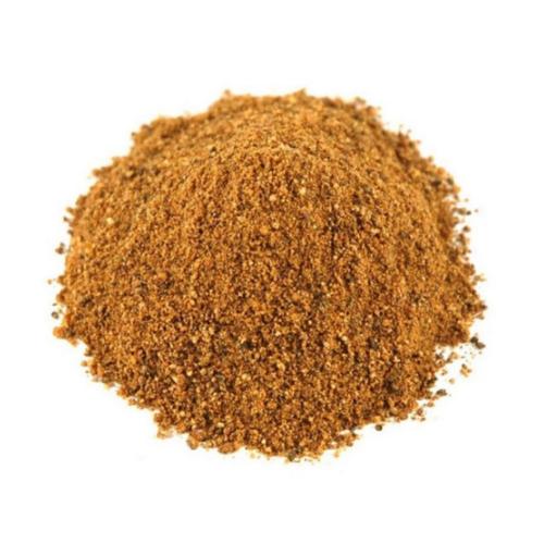 Açúcar Mascavo Orgânico À Granel