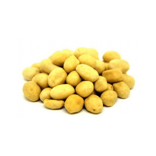 Amendoim Crocante Tradicional À Granel