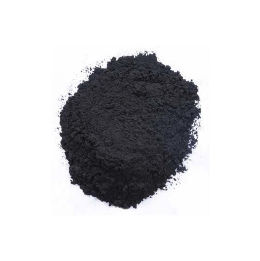 Carvão Ativado Vegetal Pó À Granel