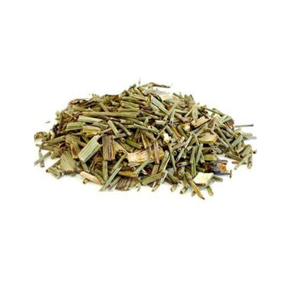 Cavalinha Chá À Granel