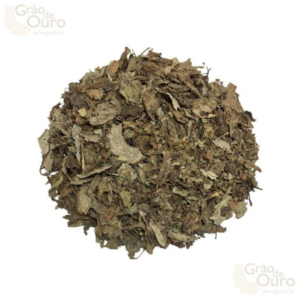 Chá de Java 50g