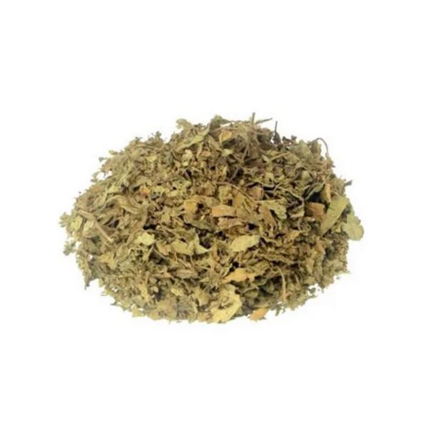 Chá de Java À Granel