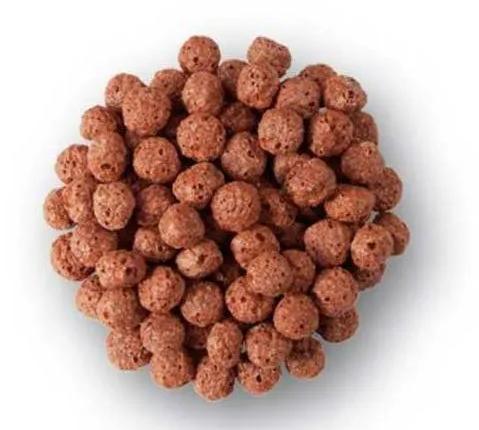 Choco Ball À Granel