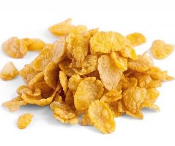 Corn Sugar Á Granel