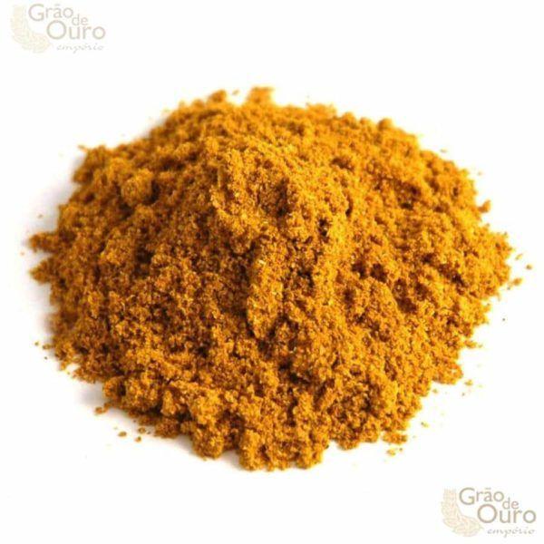 Curry 100gr