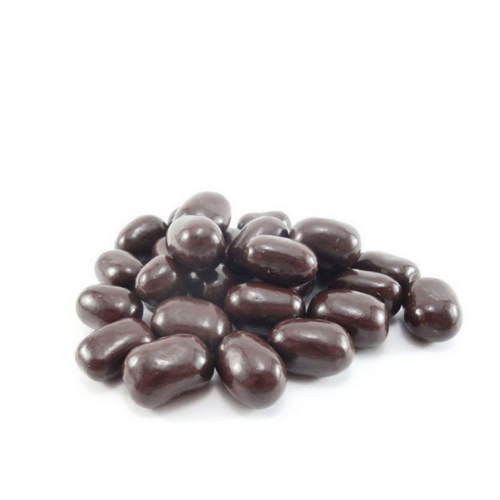 DRAGEADO BANANA CHOCOLATE 70% À Granel
