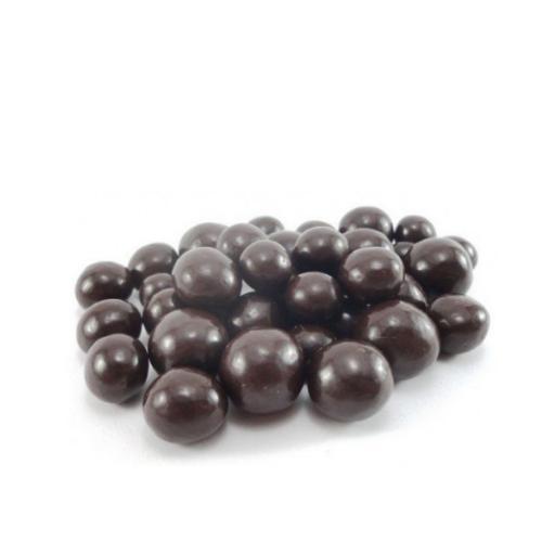 DRAGEADO DAMASCO CHOCOLATE 70% 100G