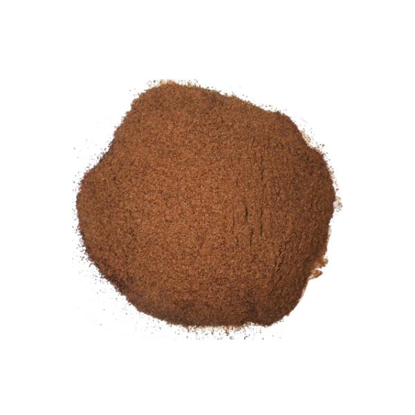 Farinha de Ameixa À Granel