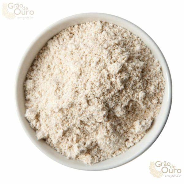 Farinha de Quinoa 200gr