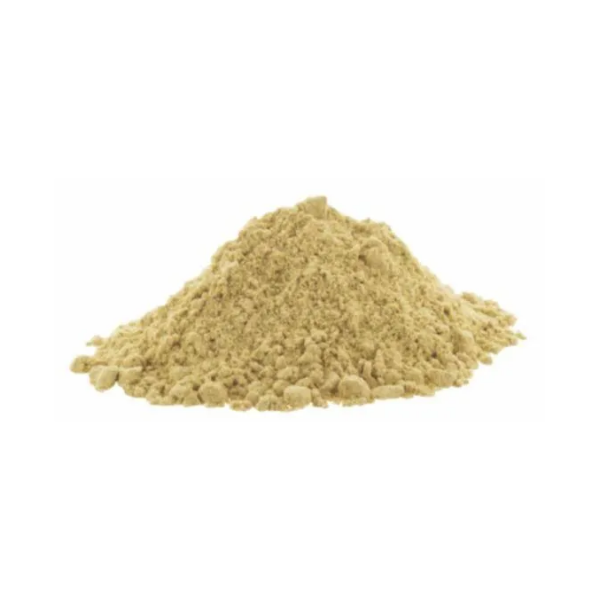 Farinha de Soja Kinako À Granel
