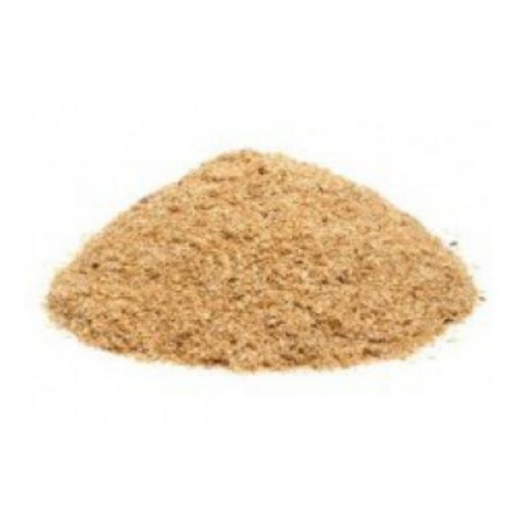 Fibra de trigo grosso À Granel