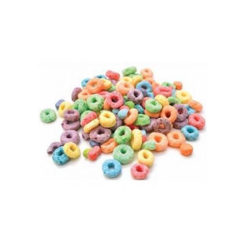 Fruit Rings 200g