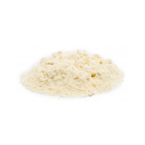 Gelatina Natural À Granel