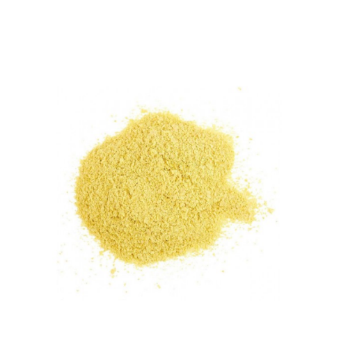 Levedura Nutricional Flocos À Granel