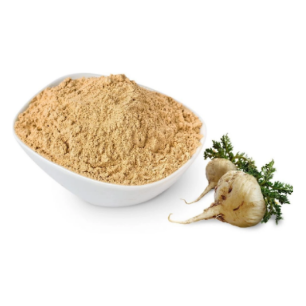 Maca Peruana Concentrada À Granel