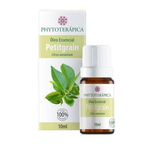 Óleo Essencial Petitgrain 11ml Phytoterápica