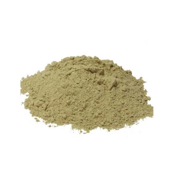 Proteína de Ervilha 80% À Granel
