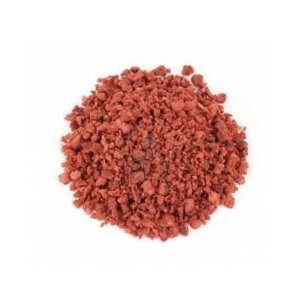 Protéina de Soja Miúda Bacon 200gr