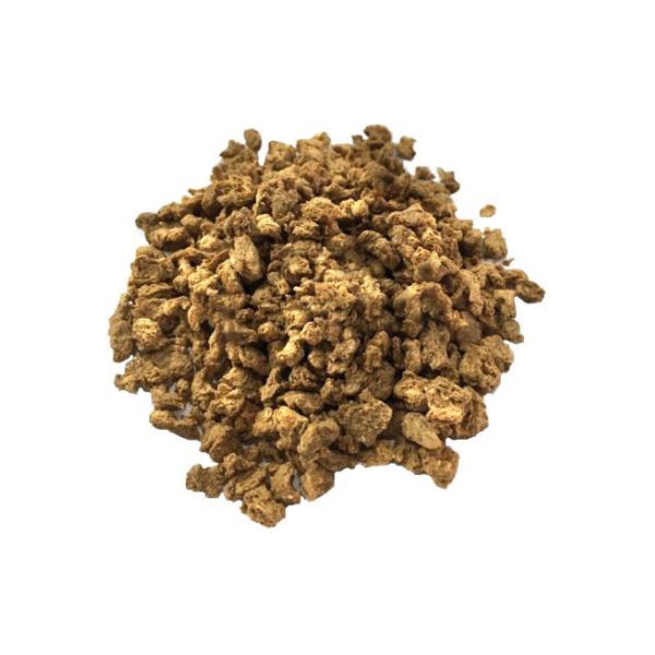 Proteína de Soja Miúda Picanha À Granel