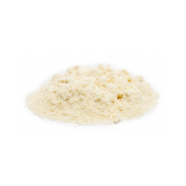 Whey Protein Hilmar 80% À Granel