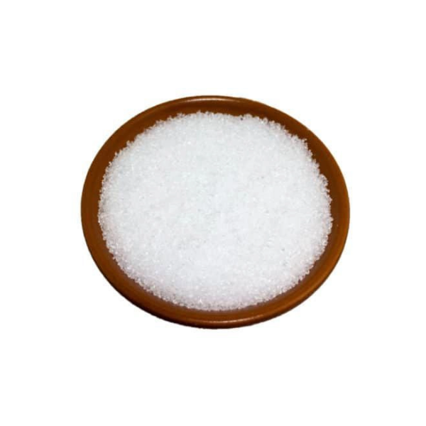 Xylitol Cristal À Granel