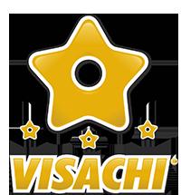 Visachi Alimentos