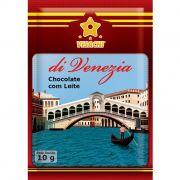 Chocolate com Leite di Venezia Sachês - 100 unidades