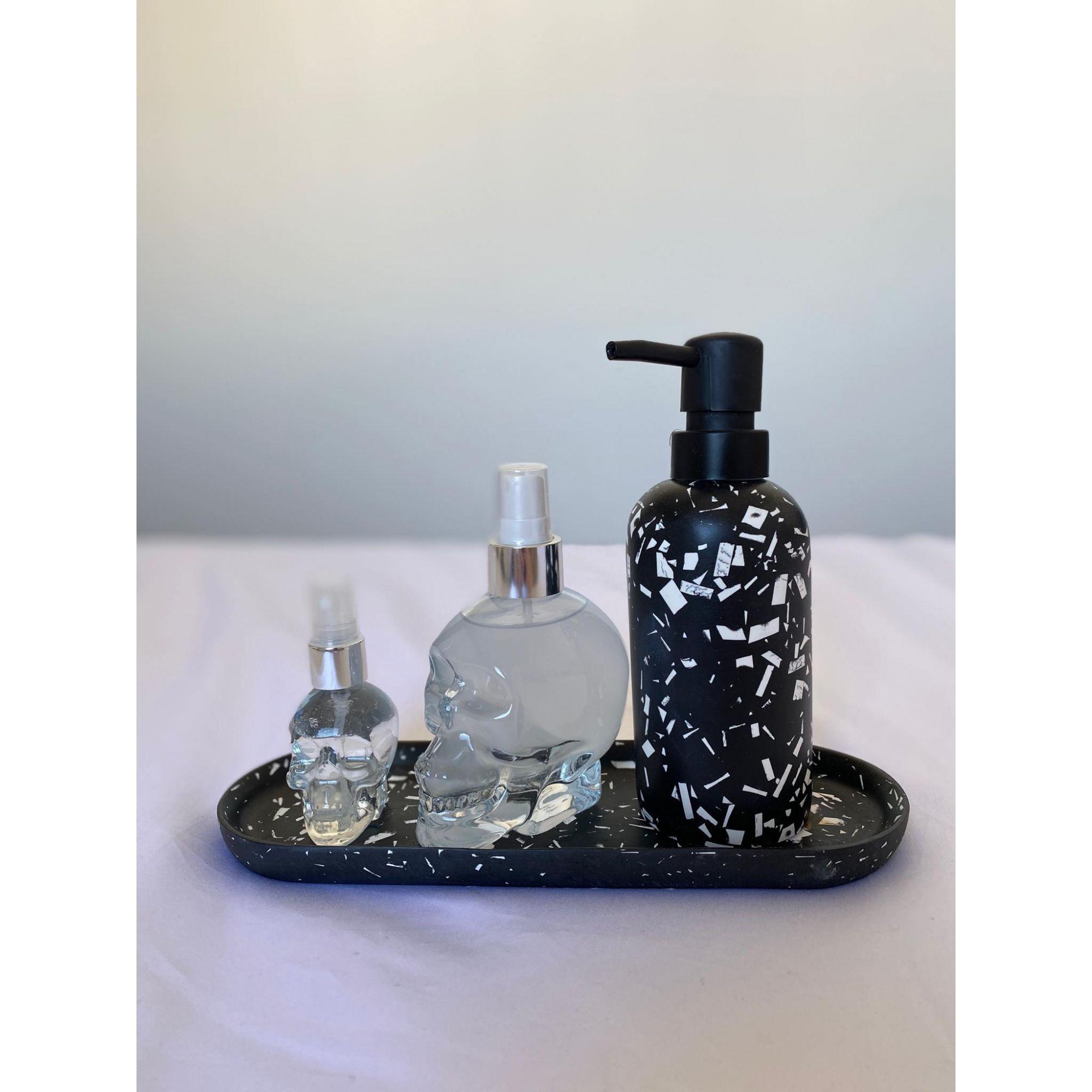 Perfume de Lookinho 145 ml