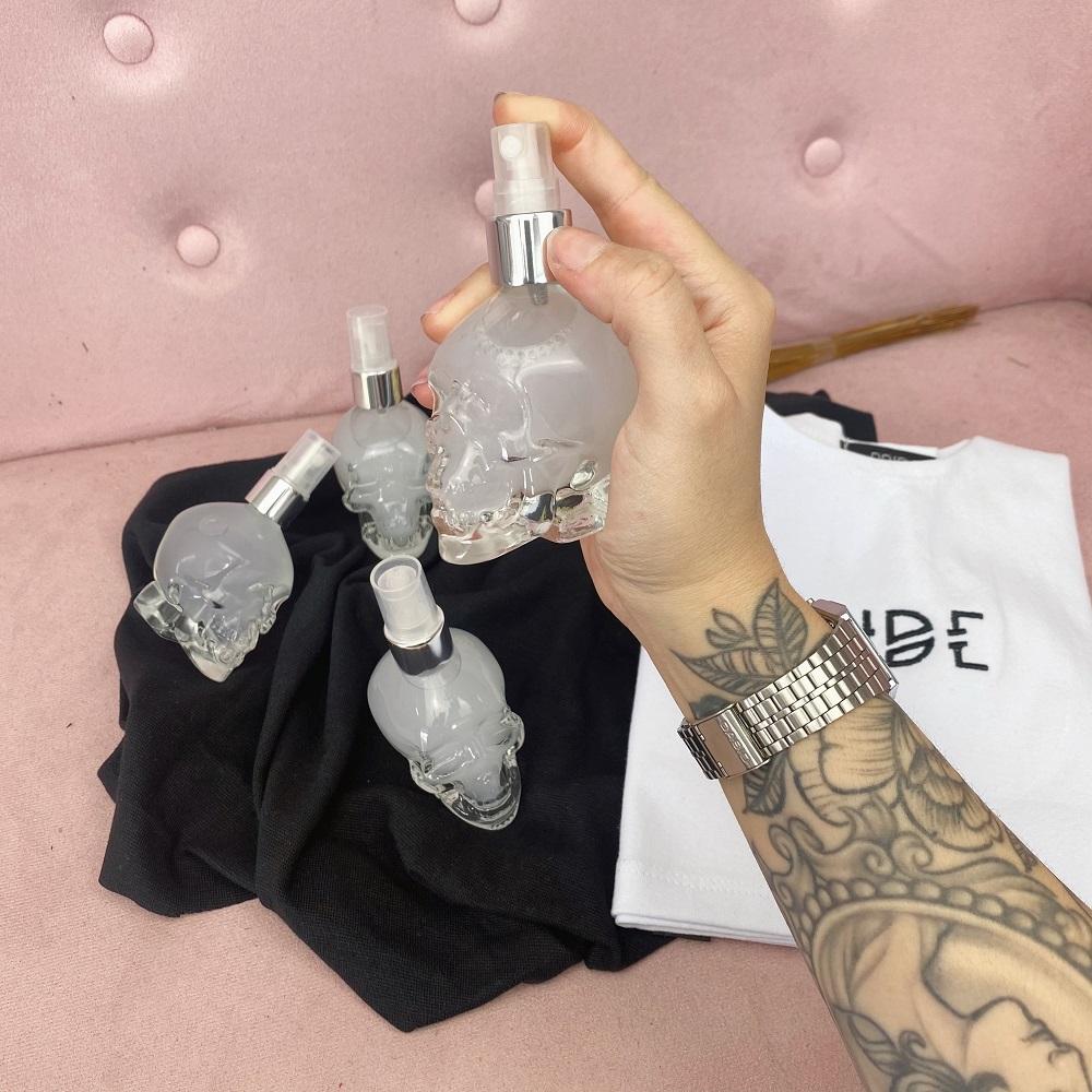 Perfume de Lookinho 50 ml