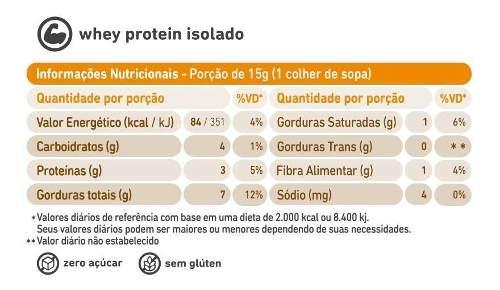 Pasta De Amendoim Com Chocolate Branco  Naked Nuts 150g - Ganhe Brinde