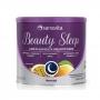 Beauty Sleep Maracujá 240g Sanavita | Suplemento Feminino Noturno