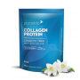 Collagen Protein Puro 450g Puravida   Colágeno Verisol