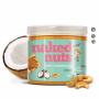 Pasta de Castanha de Caju com Coco Naked Nuts 450g - Ganhe eBook Receita Grátis