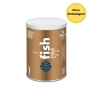 Vital Fish - Óleo De Peixe Em Cáps - Suplemento Alimentar
