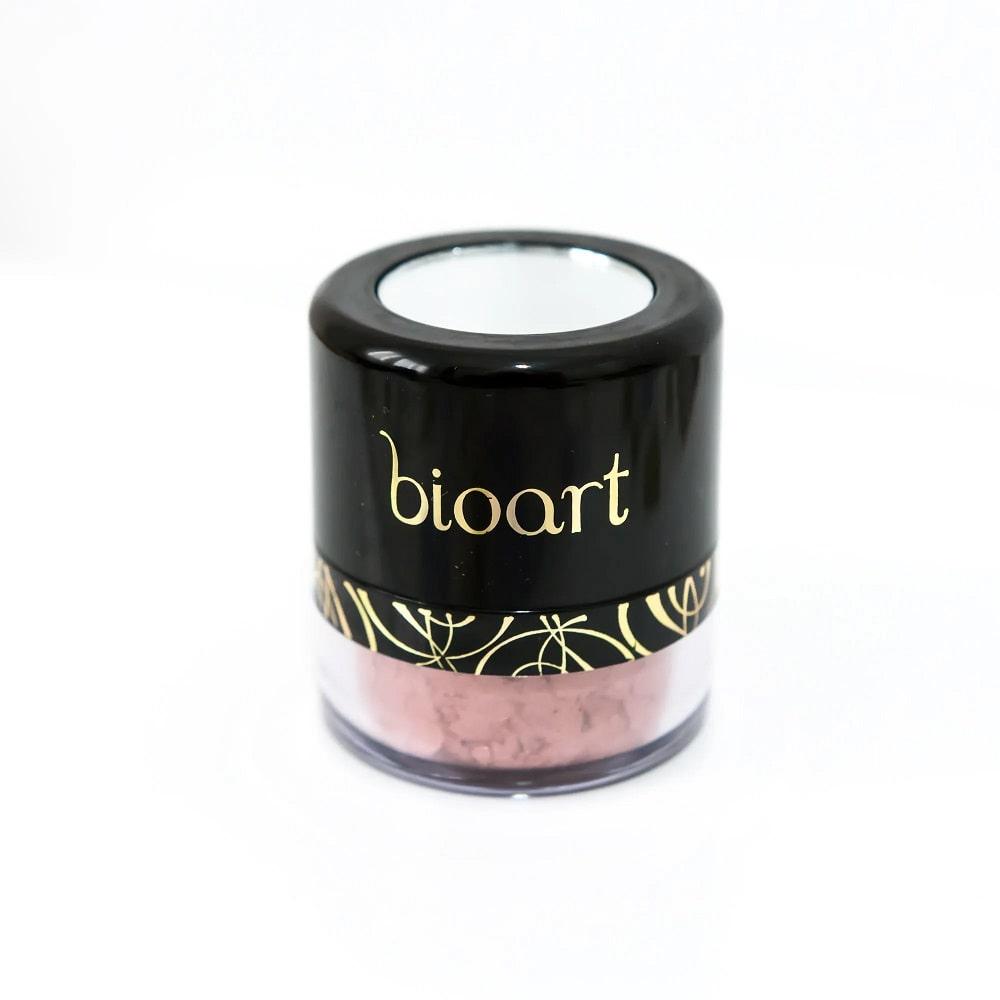 Blush Natural Bionutritivo Rosa Glow - Bioart