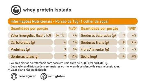 Kit C/ 4 Unidades de Pastas de Castanha de Caju Naked Nuts - Ganhe brinde