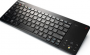 Teclado Smart Tv Samsung Vg-kbd1000 Touchpad Bluetooth