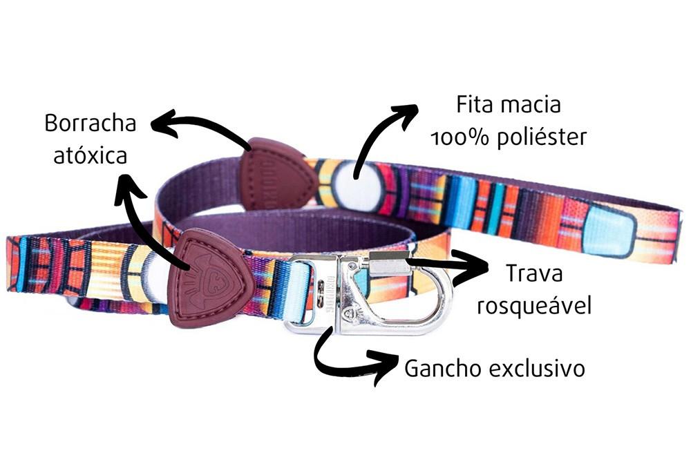 GUIA PARA CACHORROS COMICS