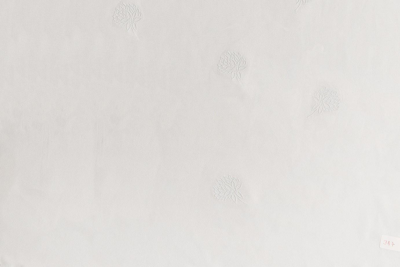 Blusa Crepe de Viscose Marrocos Gatos e Atos