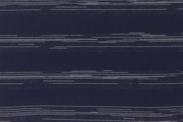 blusa poliamida com elastano Gatos e Atos