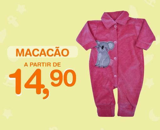macacao-de-bebe-a-partir-de-14-reais-e-noventa-centavos