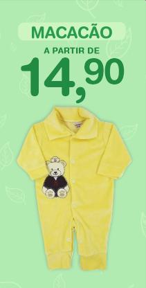 macacao-bebe-barato