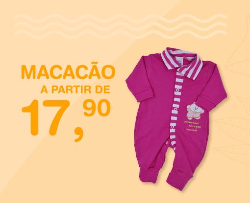 macacao-de-bebe-a-partir-de-18-reais