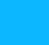 Cor: Azul Médio