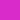Cor: Rosa Escuro