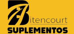 Bitencourt Suplementos