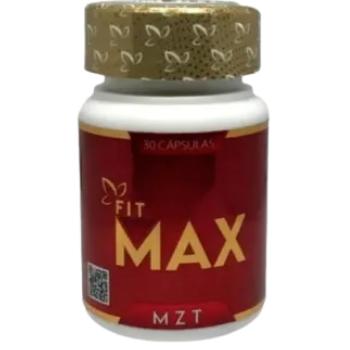 FIT MAX MZT